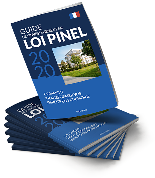 Guide loi Pinel 2020